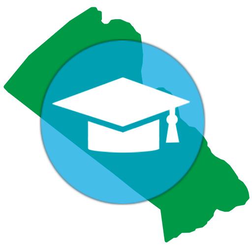 Bucks County Education Logo