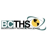 Bucks County Technical High School logo