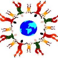MBIT Summer Career Exploration Logo