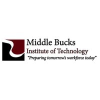Upper Bucks County Technical School Logo