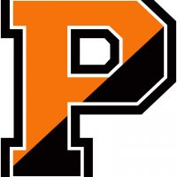 Pennsbury Logo