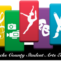 Bucks County Student Arts Expo to be held November 6, 2019