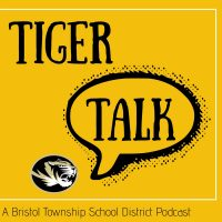 Tiger Talk Podcast